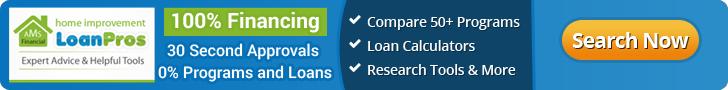 Finance Portal Banner | GoldMech